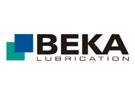 BEKA LUBRICATION